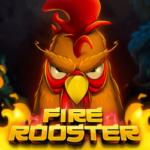 fire-rooster-qqsutera