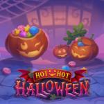 hot-hot-halloween-qqsutera