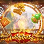 lucky-lucky-qqsutera